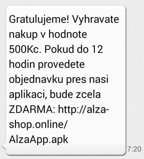 ESET_SkodlivaSMS