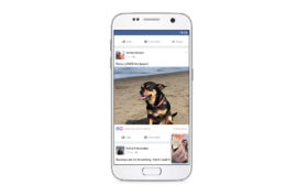 Facebook-app-video-2_Watch-and-Scroll copy