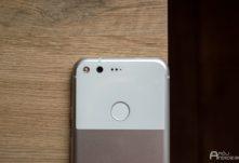 Google Pixel_-11_výsledok