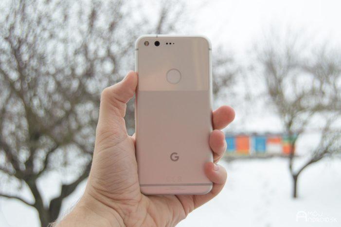 Google Pixel_-13_výsledok