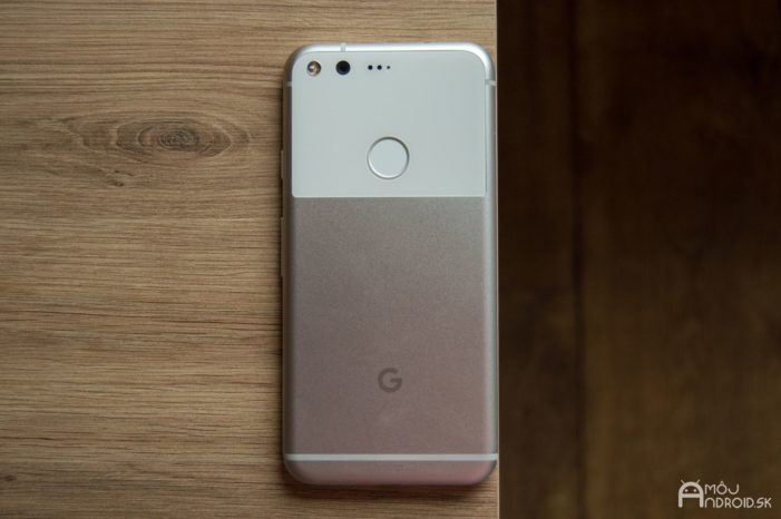 Google Pixel_-2_výsledok