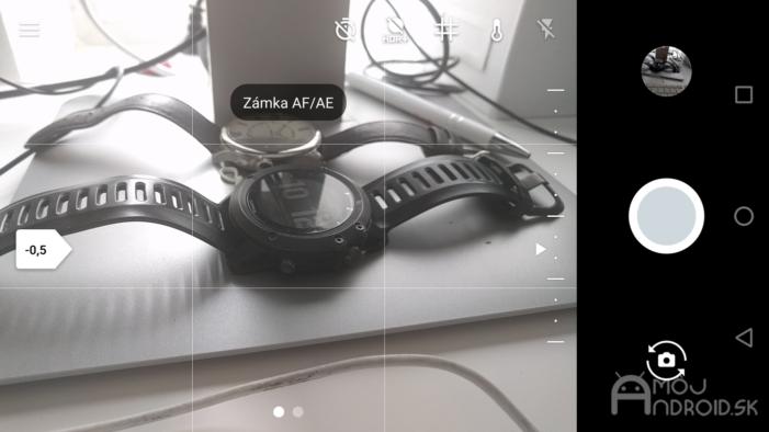 Google-fotoaparat-4-3_2