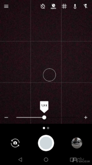 Google-fotoaparat-4-3_3