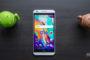 HTC Desire 650-recenzia-1 titulka