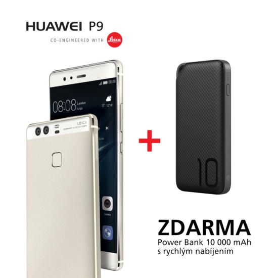 Huawei-Bundle-P9