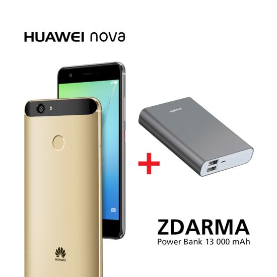 Huawei-Bundle-nova_1