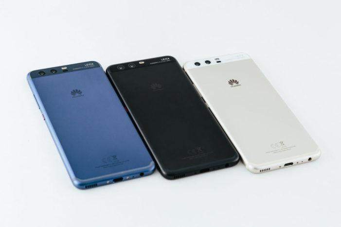 Huawei-P10-colors-1
