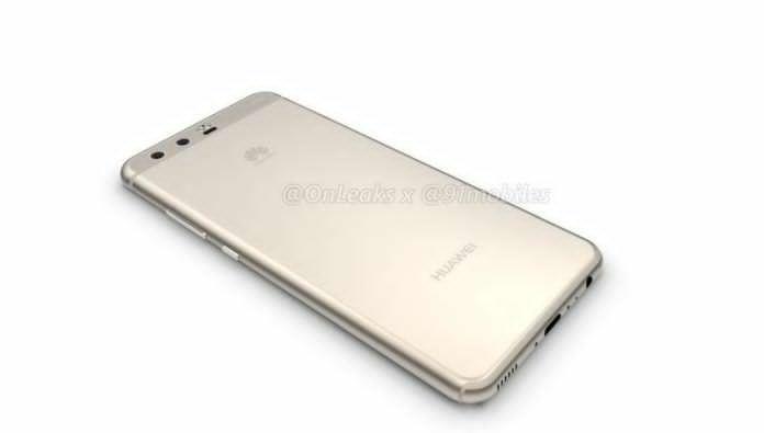 Huawei-P10-renders-91mobiles-exclusive-07-1-696x395