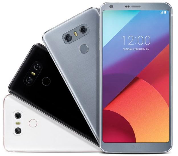 LG-G6-farby