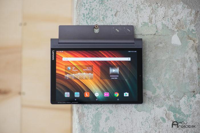 Lenovo Yoga Tab 3 Plus-11