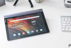 Lenovo Yoga Tab 3 Plus-14