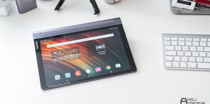 Lenovo Yoga Tab 3 Plus-14