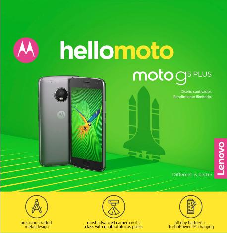 MotoG5Plus1-1