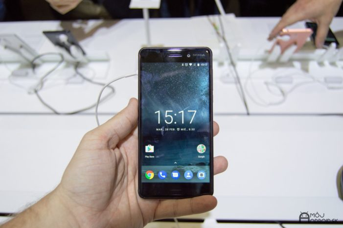 Nokia 6-2