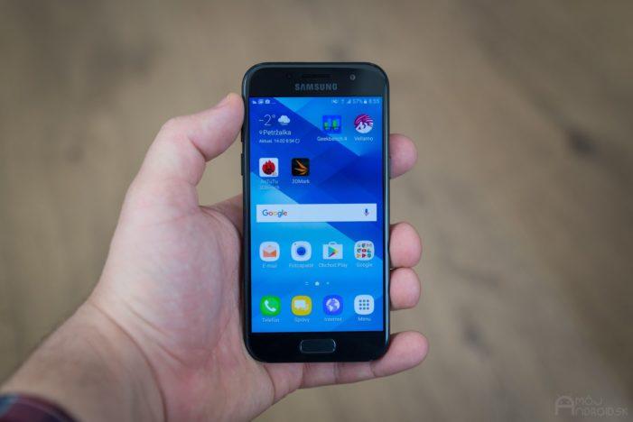 Samsung-Galaxy-A3-2017-7