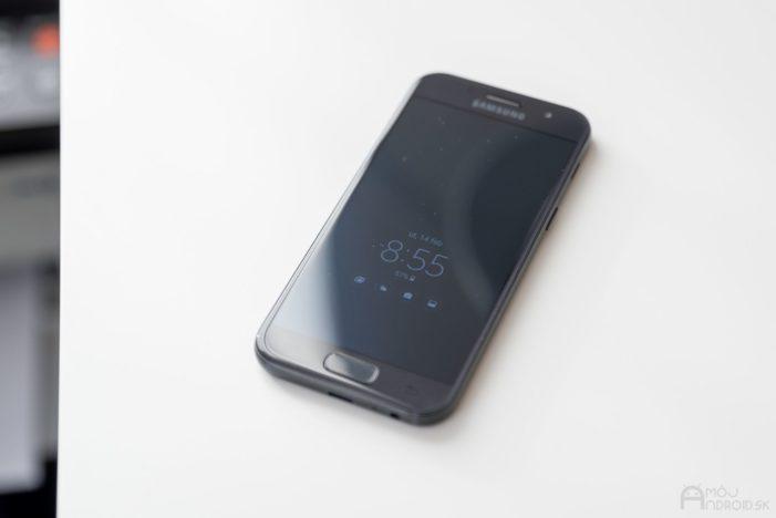 Samsung-Galaxy-A3-2017-8
