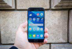Samsung-Galaxy-A5-2017-1