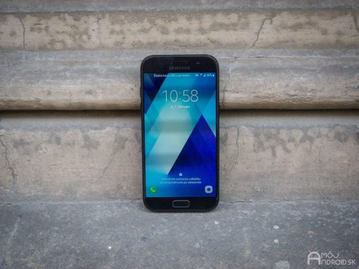 Samsung-Galaxy-A5-2017-9