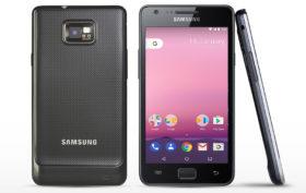 Unroot-Samsung-Galaxy-S2 copy