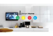 antik-smart-home-titulka