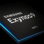 Samsung oficiálne predstavil Exynos 8895. Procesor, ktorý má poháňať Galaxy S8