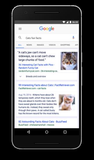 fakty-google