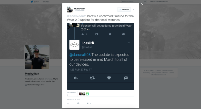 fossil_update_android_wear_2.0