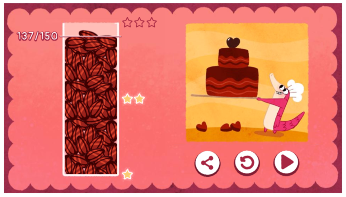 google-doodle-valentin