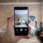 Fotoaparát Google prináša dve praktické funkcie, na ktoré sme čakali naozaj dlho [APK]