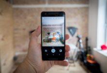 google-fotoaparat-camera-titulka-1