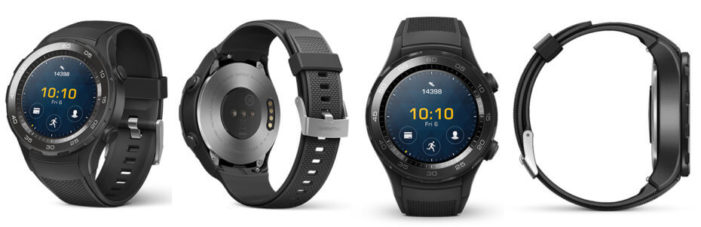 huawei-watch-2-front-back