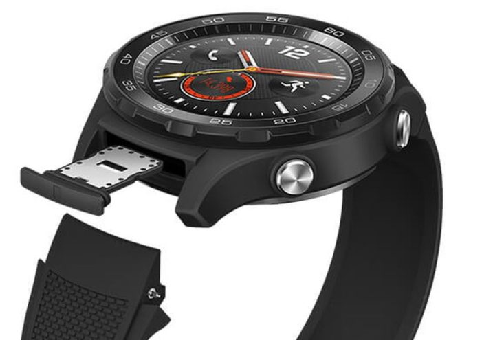 huawei-watch-2-sim