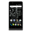 kodak-ektra-android