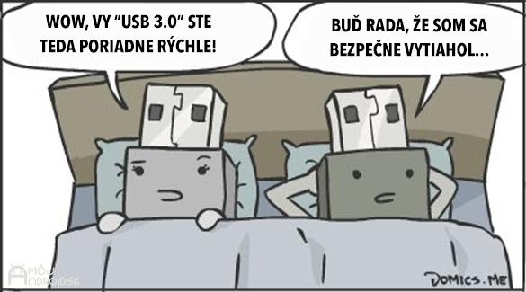 komiks-usb