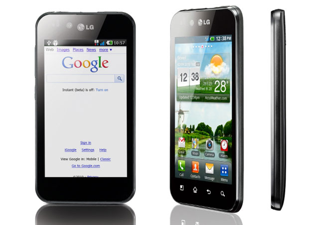 lg-optimus-black-640