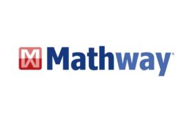 mathway appsandapks