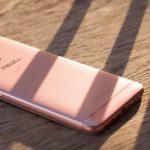 Spoločnosť Meizu prináša zoznam smartfónov, ktoré dostanú Android 7.0 Nougat