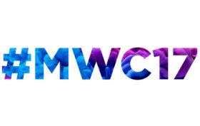 mwc-2017-titulka