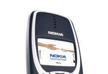new-nokia-3310-2017-concept-design_148732806850