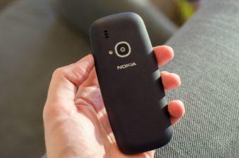 nokia-3310-theverge-1