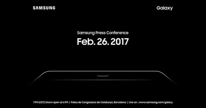 samsung-pozvanka-mwc-2017-titulka
