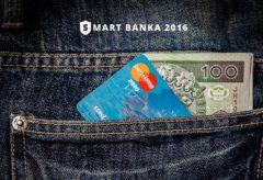 smart-banka-titulka-V2