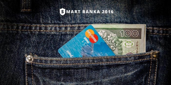 Smart banka 2016 obrazok 2