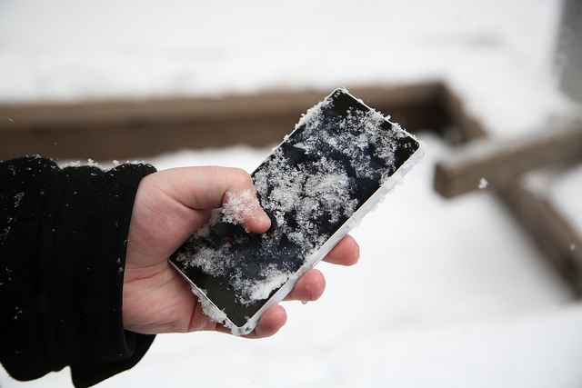 smartphone-freeze