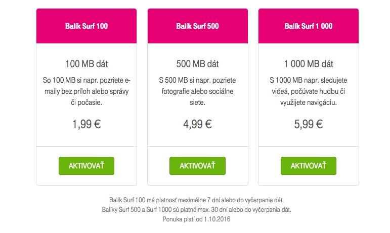 Telekom, mobilfunk, LTE, Festnetz und DSL Angebote
