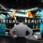 Virtuálna realita sa snaží vydobyť si svoje miesto. Zatiaľ však s chabým úspechom.
