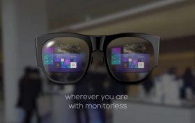 vrs-samsung-monitorless