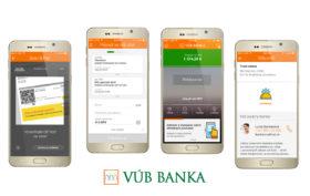 vub-banka-mobilny-banking-titulka