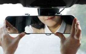 xiaomi-rearview-mirror9
