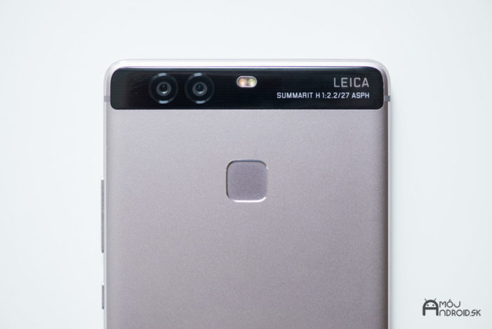 Huawei P9 dlhodobe skusenosti-3